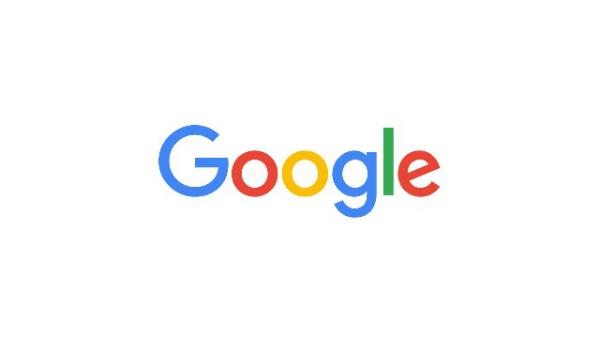 جوجل تسخر من آبل في فيديو جديد