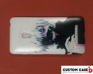 casing kaneki tokyo ghoul