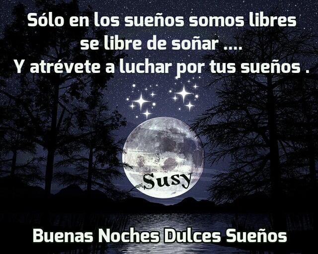 Imagenes Buenos Dias Buenas Tardes Buenas Noches Detalles