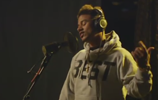 Lil Fizz On One New Song