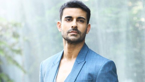 Gautam Rode records a FIR against a maker who cheated him for Rs 8 crore