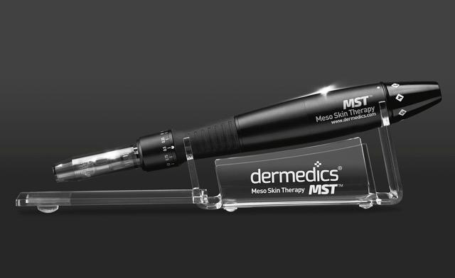 Dermedics MST pen