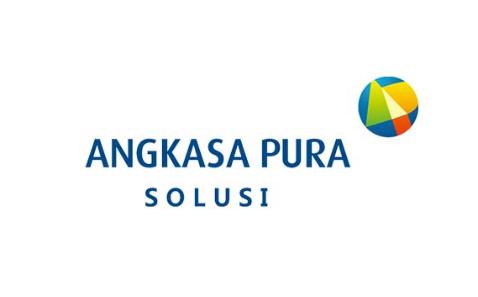 Lowongan Kerja Jobs : Operator Cleaning Service Lulusan Min SMA SMK D3 S1 PT Angkasa Pura Solusi (APS) Seluruh Indonesia