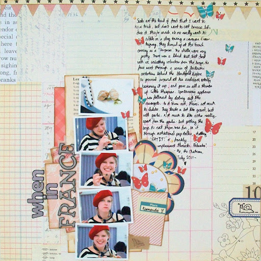 Journal Of Curious Things Journal Of Curious Things