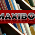 [PROMOÇÃO] SORTEIO - NADA DE NOVO NO FRONT DE ERICH REMARQUE E DO ORGULHO NASCE A GUERRA DE MAX WAGNER