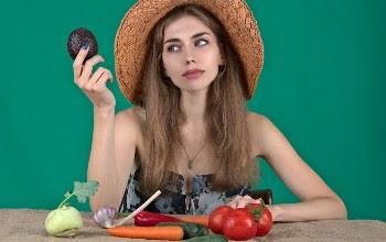 Vegetariano-3