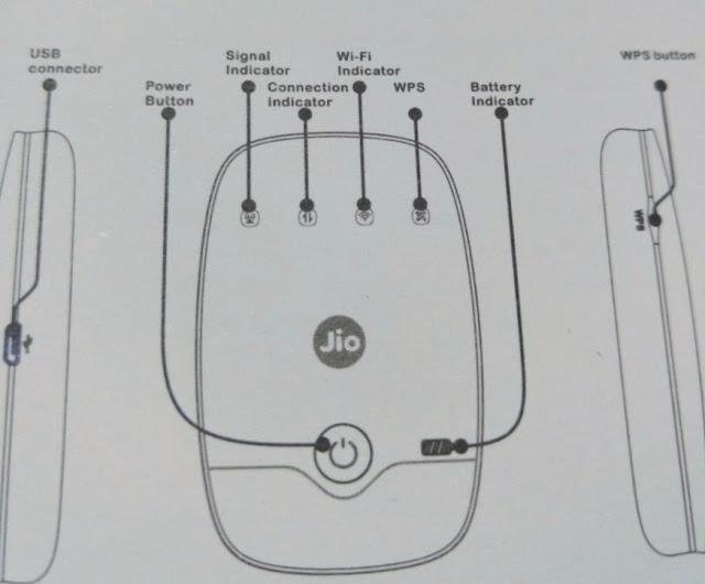 jio-indicators-jpg.