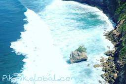 10 Wisata Bali Yang Hits Didunia dan Instagramable (Update 2018)