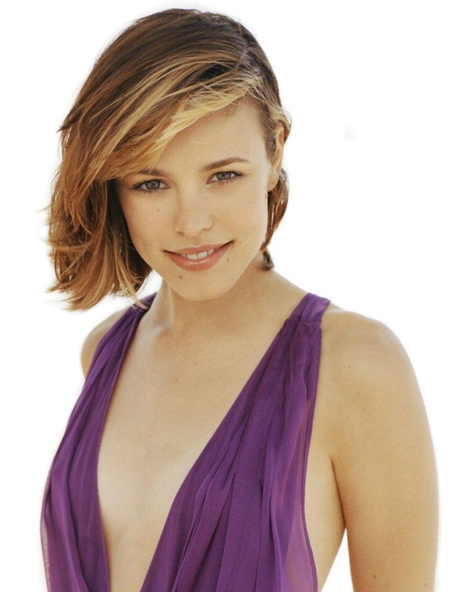 Actresses Sexy Pics 42
