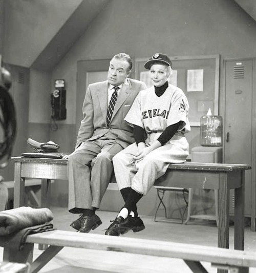 """Wool and Wheel: 10 Best """"I Love Lucy"""" Episodes"""