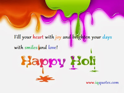 happy-holi-quotes-for-husband-4