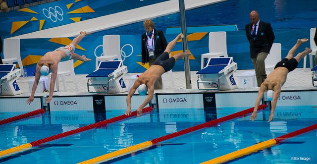 juegos olimpicos rio de janeiro 2016 juegos rio 2016 juegos olimpicos 2016 rio de janeiro 2016