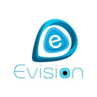 Evision Walkin Drive For Freshers