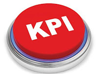 Inilah Daftar Poin yang Dilarang KPI Tayang di TV Mulai Februari 2016