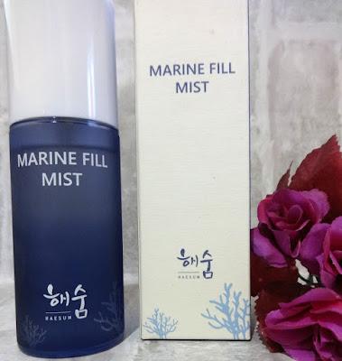 Marin-Kolajenli-Mist