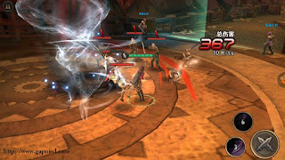 Download Final Fantasy: Awakening v1.4.2 Apk Android