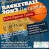 2ο τουρνουά μπάσκετ 3on3 Παραμυθιάς