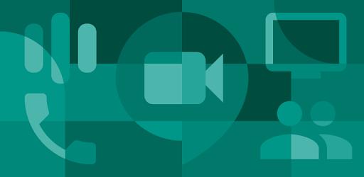 على الرغم من انفتاح العديد من البلدان حول العالم على التعايش مع فيروس كورونا الجديد ، لا تزال برامج وتطبيقات الدردشة المرئية هي الوسيلة الرئيسية التي يمكن للأشخاص التواصل معها.