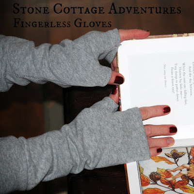 http://www.stonecottageadventures.com/2016/01/cold-hands-warm-heart.html?spref=pi