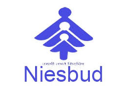 NIESBUD Recruitment 2016 District Manager – 10 Posts National Institute for Entrepreneurship and Small   Business Development