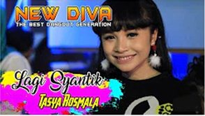 download mp3 lagu lagi syantik tasya rosmala 2018
