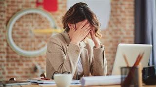 Bệnh đau nửa đầu phổ biến như thế nào?