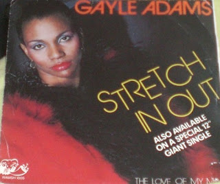 Music obscure singles 1980 The Best 80s Singles That Never Made the Top 40 (Part 1), HuffPost