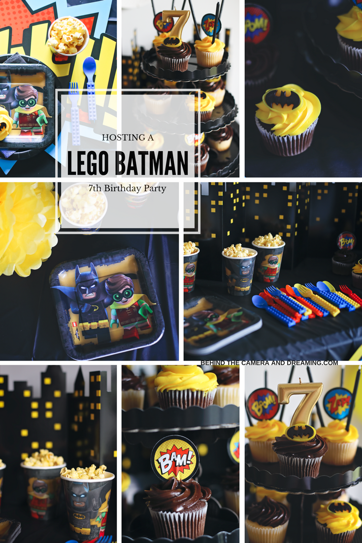 LEGO_Batman_Birthday_Party