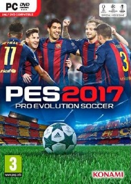 download game psp pes 2017 iso