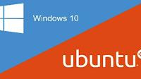 Come installare e attivare Linux in Windows 10