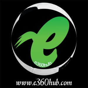 e360hubs | Football news, Football Betting Tips prediction, transfer news