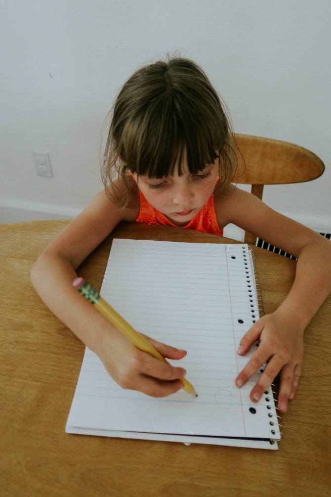 7 BEST SCHOOL SUPPLIES EVER! by popular Utah mom blogger Mumsy