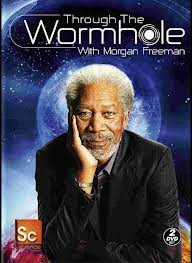 Assistir Through The Wormhole Online Legendado e Dublado