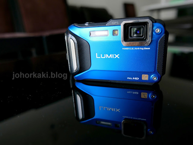 Panasonic-LUMIX-DMC-FT6-Review-Food-Blog