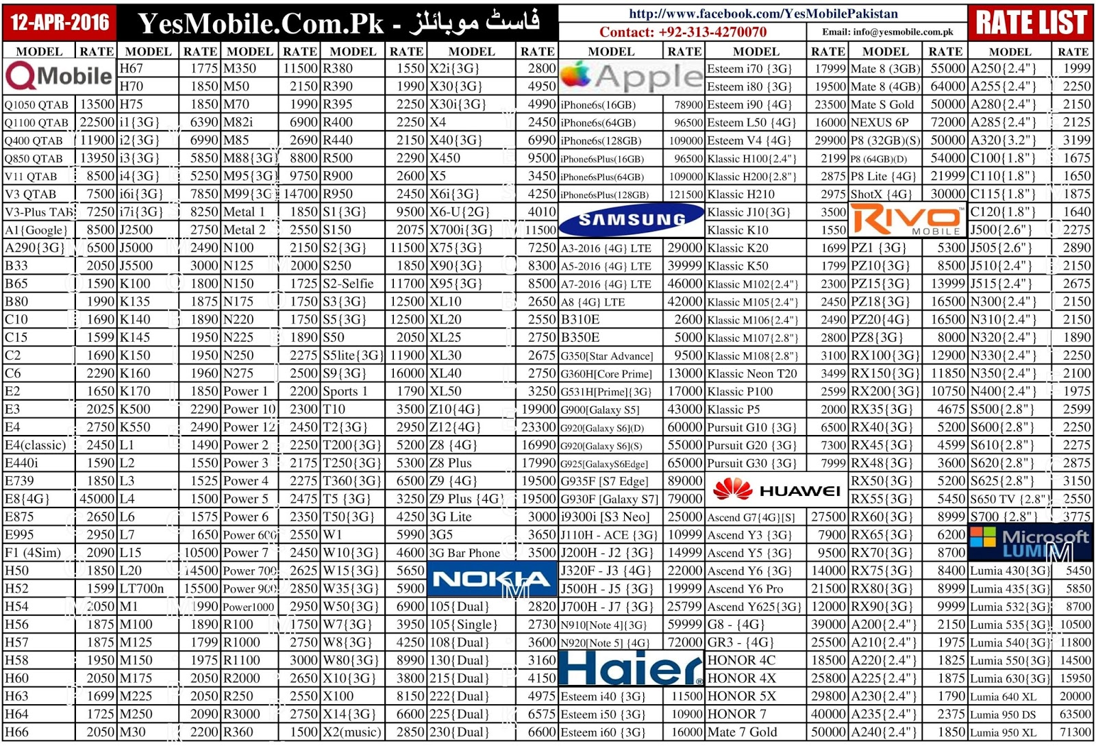 samsung smartphones price list. check out the latest mobile phones price lists - 12th april 2016 samsung smartphones list