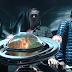 Dois novos comerciais com cenas inéditas de Power Rangers