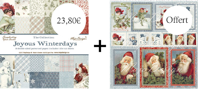 http://www.aubergedesloisirs.com/papiers/1861-collection-complete-joyous-winterdays-maja-design-france.html
