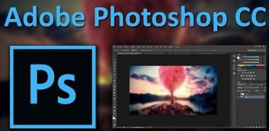 adobe photoshop cc offline installer