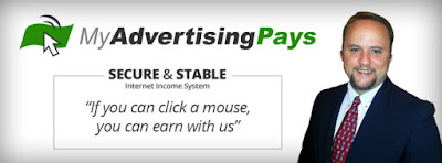 My Advertising Pays - quiere convertirse en una referencia en internet en tusalarioaqui.blogspot.com.es