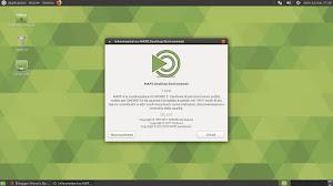 Installiamo MATE 1.22 su Ubuntu MATE 18.04 via PPA (per utenti esperti)