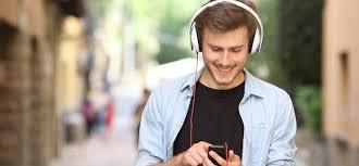 8 Tips Sebelum Membeli Headset Bluetooth Wajib Diketahui