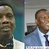 Pastor Adeboye retires as general overseer RCCG