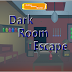 OnlineGamezWorld Dark Room Escape