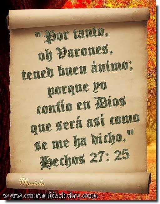 Versiculos De La Biblia De Animo: Imágenes Cristianas: Versículos De Aliento / Ánimo