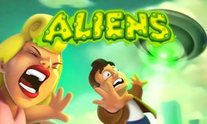 aliens,aliens on the moon,aliens caught on tape,space aliens,alien life,ancients aliens