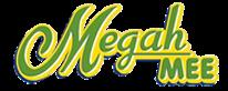 Megah Mee Sdn Bhd
