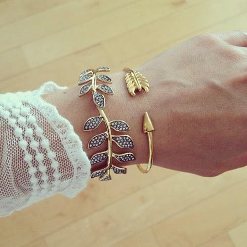 Cute Girls Bracelets Tumblr Dashingamrit