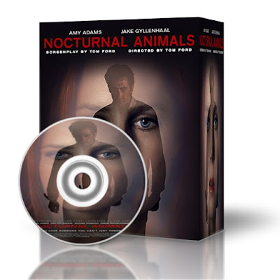 Nocturnal Animals 2016 Hd BluRay-Mp4-1080p-Español y Ingles
