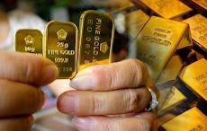 3 Fakta Menarik Mengagetkan Tentang Investasi Emas