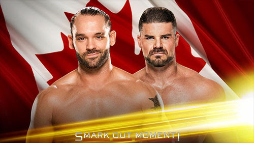 Image result for nxt toronto